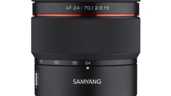 Samyang AF 24-70 _ 2.8 FE_Front.jpg