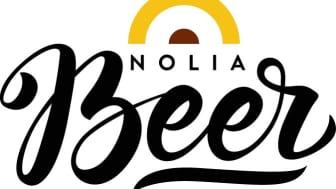 noliabeer_logotyp