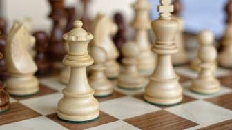 Direktversicherer richtet sich strategisch neu aus und investiert in den Ausbau des Geschäftes