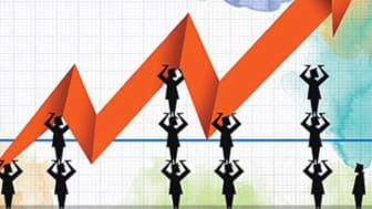 In the next 5 years, the Direct Selling industry will be 64500 crores, expects to provide employment to 2 crore people