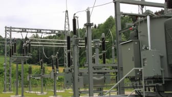 Regionaler Netzausbauplan: Bayernwerk veröffentlicht Übersicht zu Projekten und Planungen im Hochspannungsnetz