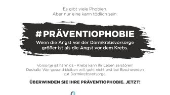 FBS_Präventiophobie_Haare