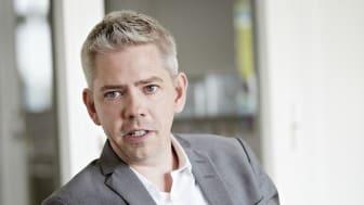 CEO Mikkel Grene fortæller om Søstrene Grenes nye digitale strategi