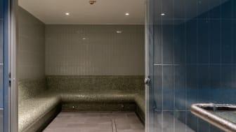 Artesia Spa Hotel Norge 2