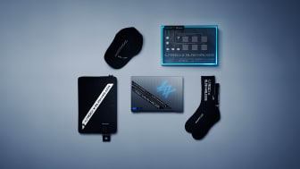 ROG_Zephyrus_G14_AW_Accessories_Large-Image.jpg