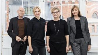 """Stadsbyggnadsdirektör i Svensk Byggtjänsts podcast Snåret: """"Nu har vi världens möjlighet att bygga bra"""""""