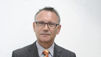 Malmö Konstmuseums chef slutar