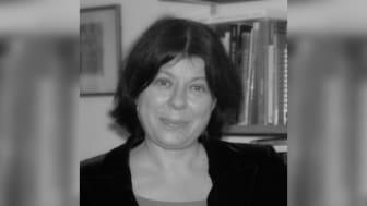 Oxford University Press pays tribute to Professor Laura Marcus