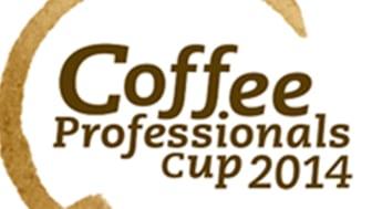 Dags för årets Coffee Professionals Cup - tävling för bästa kaffe ur automat