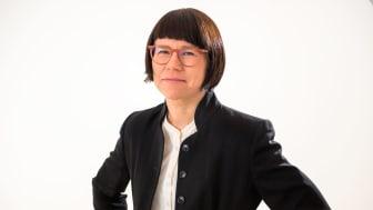 Kristina Ljungros, generalsekreterare på Astma- och Allergiförbundet, vill se en särskild referensgrupp för coronafrågor, där bland annat berörda patientorganisationer ska kunna delta.
