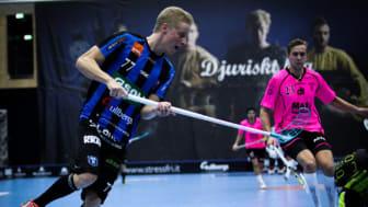 FC Helsingborgs företagscup