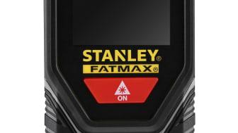 stanley fatmax tlm330s