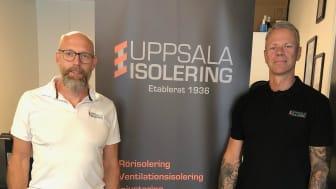 Vecka 32_Uppsala Isolering_Bild 1.jpeg