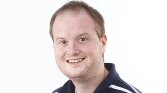 Kristofer Månsson