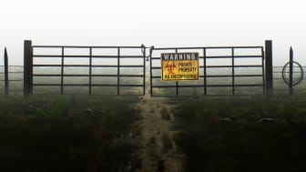 Curse of Skinwalker Ranch_The HISTORY Channel