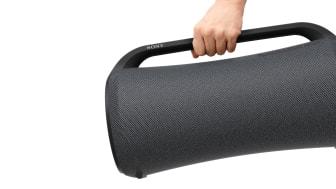 SRS-XG500_portability_w_white-Large