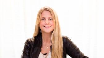 """Ulrica O Magnusson tillträder som ny vd på Codesign """"Fortsatt offensiv tillväxt kräver utveckling i ledarskapet"""""""