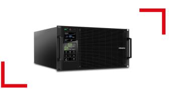 Videoprozessor Spyder X80 von Christie® ab sofort bei publitec Präsentationssysteme & Eventservice  GmbH erhältlich