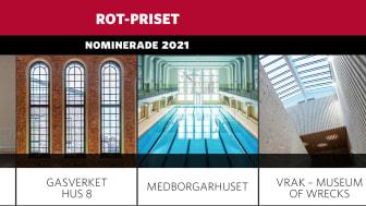 ROT-priset-2021_alla_webb.jpg