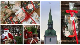 Juleøen Ærø 2019