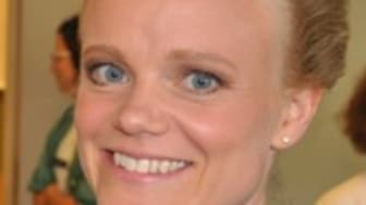 Anna Nordenskjöld