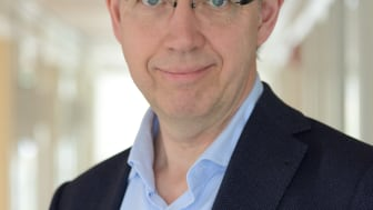 Håkan Gustafsson.TIF