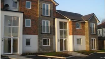 Have your say on the future of local housing