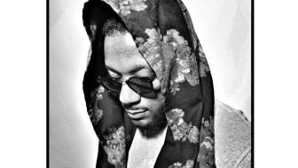 Nytt fra Adam Tensta: The Undeniable Tape slippes 15.mars