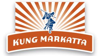 Kung Markatta Holding kjøper Alma Norge