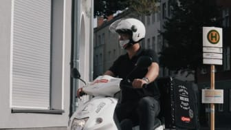 L'Osteria_Delivery_Roller