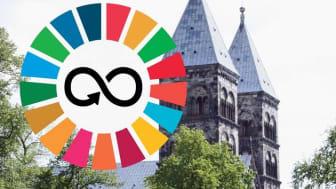 Konferens om lärarande för hållbar utveckling med tema cirkulär ekonomi denna vecka i Lund.