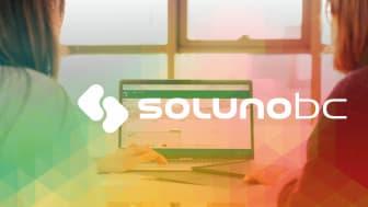 SolunoBC rustar för fortsatt expansion