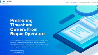 Timeshare Trust Website.jpg