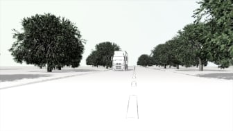 DSV Road Film