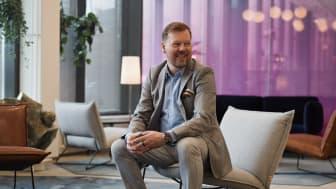 Bookersin  myyntijohtaja Marko Matikainen uskoo, että paluuta entiseen ei ole.