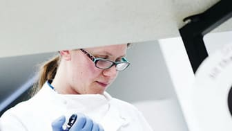 Forensic Science courses achieve formal accreditation