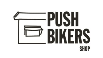 Pro Online Shop der Maloja Pushbikers