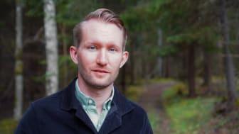 Fredrik Björndahl