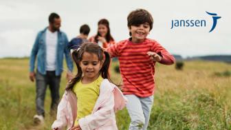 Läkemedelsföretaget Janssen verkar inom flera diagnosområden. I Sverige bedriver vi verksamhet från tidig forskning och utveckling av läkemedel till marknadsföring av godkända produkter. Vi har under flera år drivit frågan om hur patienternas inflyta