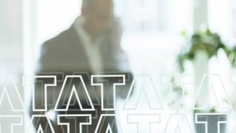 TCS sikrer størst vekst i merkevareverdi blant IT-tjenesteleverandører i 2020