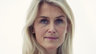 Portrett Siren Henschien