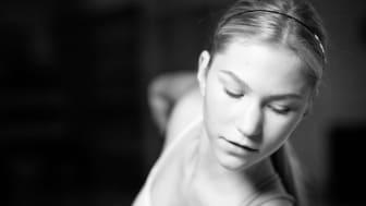 dansa utan krav