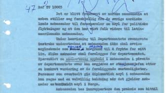 gjenpart_av_telegram_01.10.73