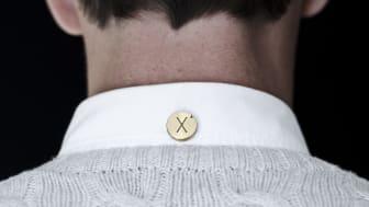 Uppmärksammade smyckevarumärket RUNA lanserar ny kollektion.