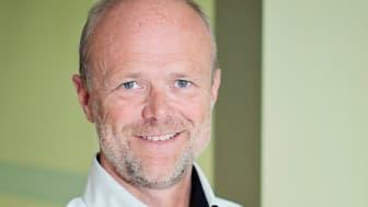 Svein Erik Nordbotten