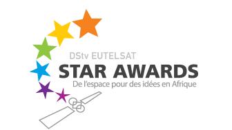 Ouverture de la 8ème édition du concours des DStv Eutelsat Star Awards !