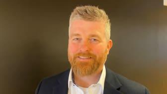 Ståle Størdal ansatt om leder bilateral handel i Hafslund Eco