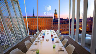 """Electrolux and Volontaire to share secrets of """"experiential marketing"""" on The Cube project at IAA Sweden event, Open Communications announces."""