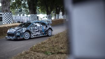 Ford_Puma-Rally1-WRC-Prototype_14