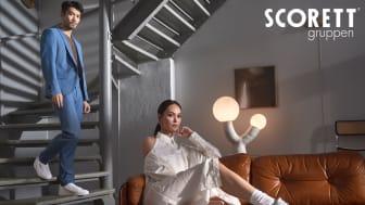 Scorett storsatsar – i ett av Göteborgs populäraste lägen